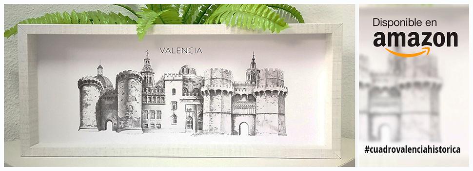 banner-cuadro-valencia-historica-web.jpg