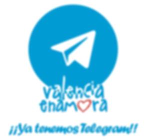 banner2-telegram.jpg
