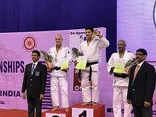 Eddie silver medal.jpg