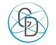 Big logo Smaller.jpg