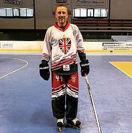 stefan hockey.JPG