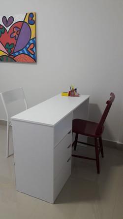 Sala Romero Britto