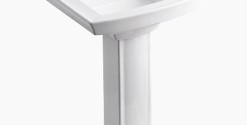 Archer Pedestal