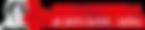 dragaljocic-logo.png