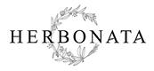 Logo entreprise Herbonata