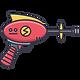 blaster (2).png