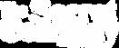 Logo_Typo_Blanc (6).png