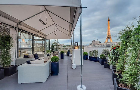AP-New-Cap-Event-Center-Terrasse-Vue-Tou