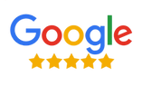 Google my business rating