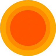 Sun-min.png