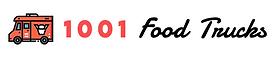 Logo site web 1001foodtrucks.com