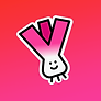 APP ICONE VF.png