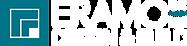 Logo_ERAMO_q.png