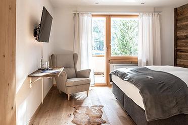 Ermitage-Kandersteg-5353.jpg