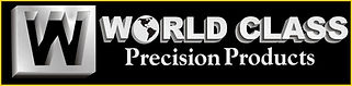 WCPP Logo.jpg