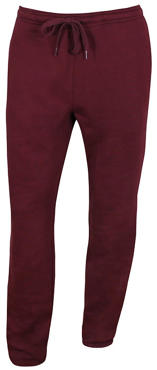 "Yoga Hose ""OGNX Yoga-Pant fitted"" - dark wine"