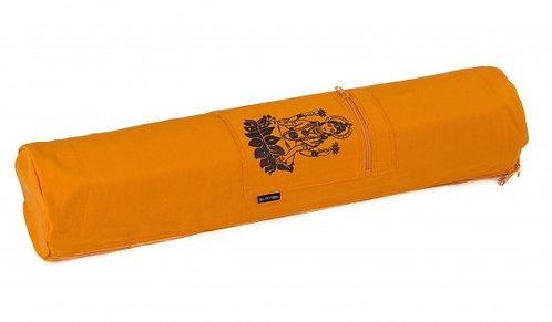 "Yogatasche ""YOGISTAR Yogibag basic zip"" Lakshmi 65cm"