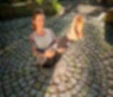 Karli&Nicki-40.jpg