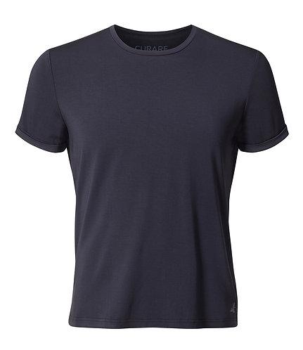 "Men T-Shirt ""Curare FLOW"""