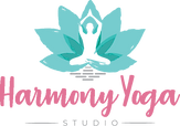 Harmony Yoga_final_outlined_16122020.png