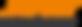 SOFORT_ÜBERWEISUNG_Logo.png
