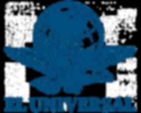 El_Universal_logo_logotype_Mexico_City_México.png