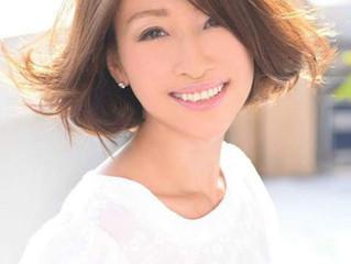 isokoさん打ち合わせ!