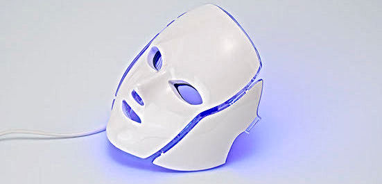 バーストゼロ,キャビテーション,ラジオ波,トーニング,LEDライトマスク,