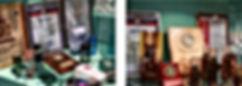 ロシア化粧品。mirra‐lux(ミラーラックス)。ミラー化粧品。mirra化粧品。キャビア配合化粧品。DDロールオン。アンチセルライト。キャビアローション。魔法のクリーム。ウマバルザム。エフェクトアイ。キャビアマスク。パーフェクトクリーム。手のクリーム。