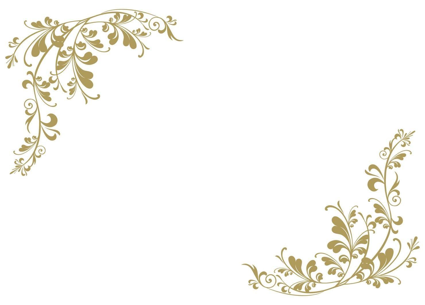 watermark (1).jpg