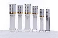 Ravissa|ラヴィーサ|ラビーサ|還元水素水|セラムクレンジング|クリアリッチフォーム|ディープサージローション|ダブルエマルション|UVプロテクター|アレン|還元水素水より作られたサロン専売商品