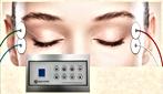 アイトリートメント,アイウエーブ,アイウェーブ,eyewave,eye wave,アイウエイブ,目の疲れ,スマホ老眼,老眼,スマホ,PC,老け顔,眼精疲労