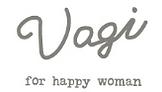 ナプキンかぶれ,膣のホルモンバランス,VAGI,vagi,ヴァギ,バギ,膣,デリケートゾーン,