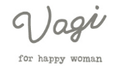 VAGIソープ,VAGIクリーム,ナプキンかぶれ,膣のホルモンバランス,VAGI,vagi,ヴァギ,バギ,膣,デリケートゾーン