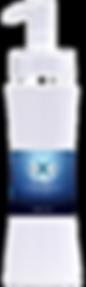 マルチプレイ ホットクレンジングジェル、フコイダンとケイ素にハイドロキノン、ヒト幹細胞培養エキス、プルーン分解体,テロメナーゼを高配合したマルチプレイシリーズ。ネット販売されないサロン専売商品です。