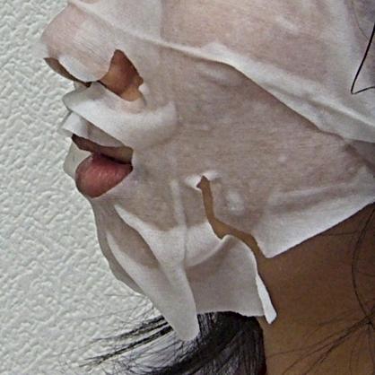 従来のマスク.png