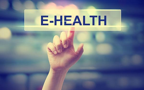 医療・健康分野のサービスにおける情報や法規。コンプライアンスセミナー開催。医療系ウエブサイトの評価。あはき・柔整。長寿高齢化が進む中、いつまでも健康でアクティブに生きていたいと願う人たちが増えてきています。いっぽう、医学・テクノロジーの進化とともに、様々に提供されるサービスの質や安全性の確保といった課題が重要になってきています。美容医療・美容に関わる各種コンプライアンスセミナーを開催している一般社団法人eヘルス協議会