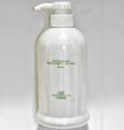 特に脱毛後の鎮静、保湿、殺菌を目的とした業務用のローション