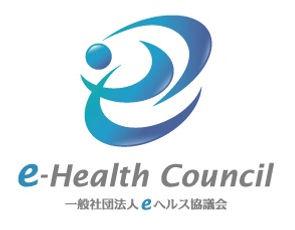 医療・健康分野のサービスにおける情報や法規。コンプライアンスセミナー開催。医療系ウエブサイトの評価。あはき・柔整。美容医療・美容に関わる各種コンプライアンスセミナーを開催している一般社団法人eヘルス協議会