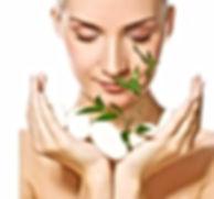 MIRRA、キャビア、イクラ、ミルラ、ミラ化粧品MIRRA社はロシアの国家プロジェクトで立ち上がったアンチエイジングに強い化粧品メーカーです。 美容医療では、薬草故コスメ・漢方サプリメと2本柱で大いに発展し続けている会社です。DDロールオン、EVA女性用バルザム,アンチセルライト