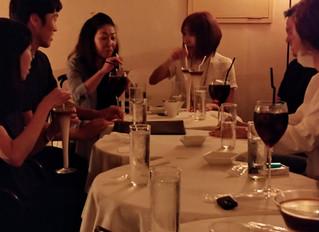 名古屋の美と健康を元気にするMTG