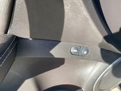 2012 Acura TL AWD
