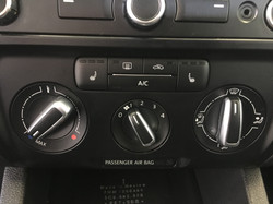 2014 Volkswagen Jetta TDI1