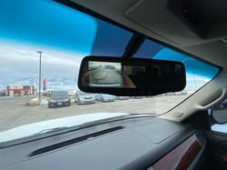2012 GMC Yukon SLE