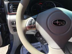 2013 Subaru Forester 2.5X