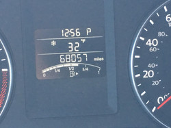 2012 Volkswagen Jetta TDIG_7280