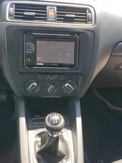 2012 Volkswagen Jetta00