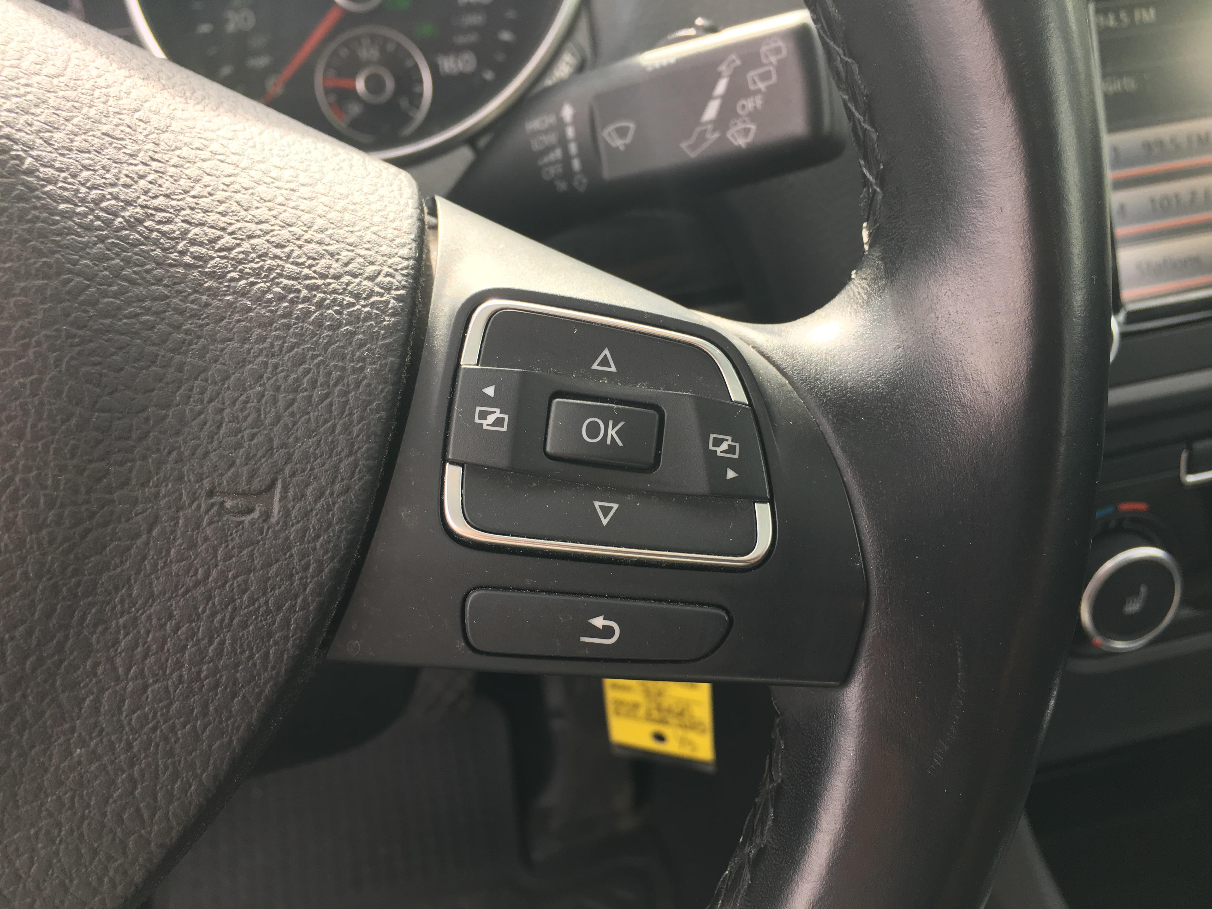 2014 Volkswagen Jetta TDIG_4603