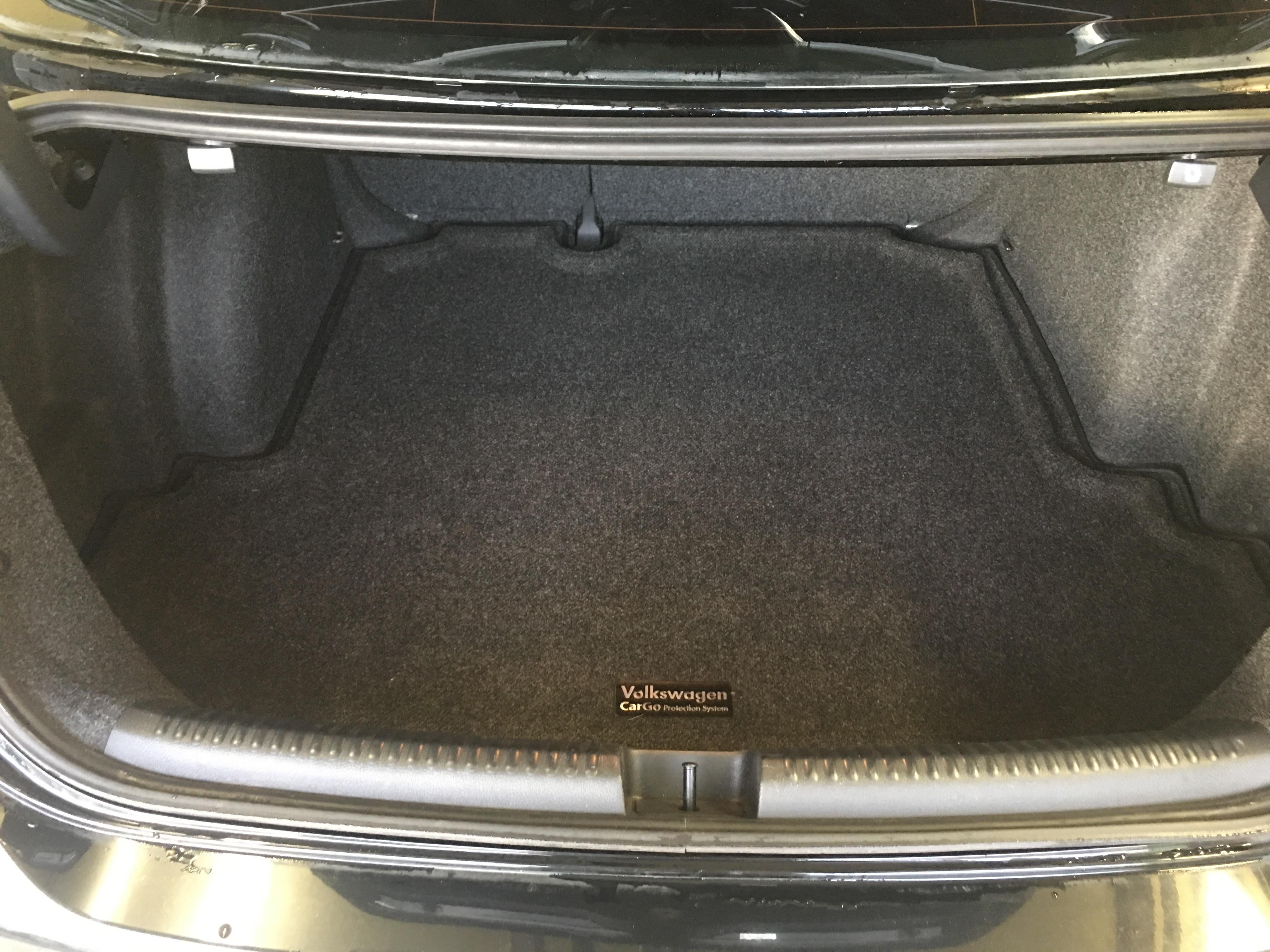 2013 Volkswagen Jetta TDI_6728