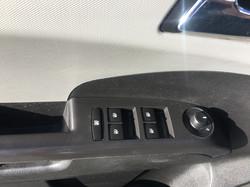 2014 Chevrolet Sonic LTZG_0147